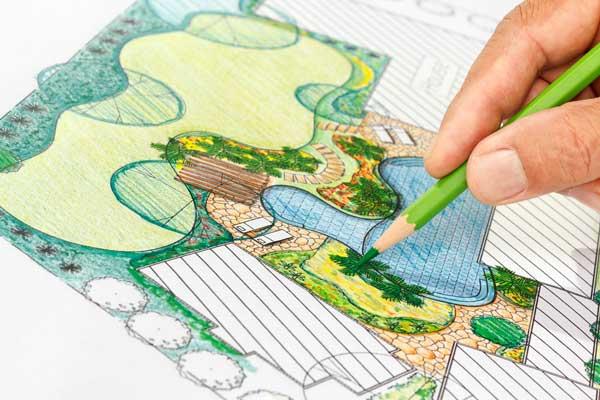 Miami Landscaping